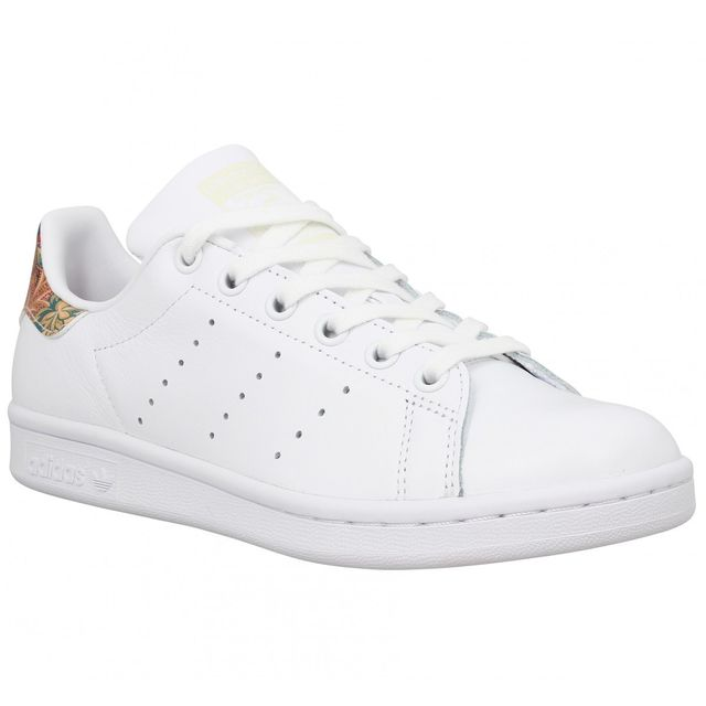 revendeur e5443 346c5 germany adidas stan smith femme pointure 38 0fc13 e5f18