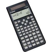 CANON - Calculatrice scientifique F-718SGA