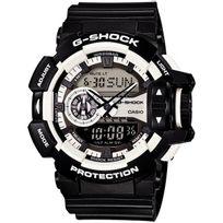 G-shock - Montre Résine