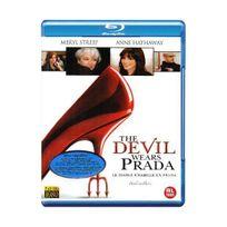 Art Et Comedie - Le diable s'habille en Prada Blu-ray
