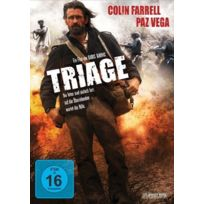 Ascot Elite Home Entertainment GmbH - Triage IMPORT Allemand, IMPORT Dvd - Edition simple