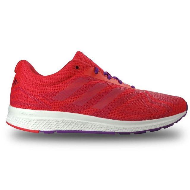 49f94c25701 Adidas - Chaussure mana bounce - pas cher Achat   Vente Chaussures running  - RueDuCommerce