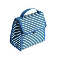 Carrefour Home Zack - Lunch Bag - Gris UelQsI4SaU