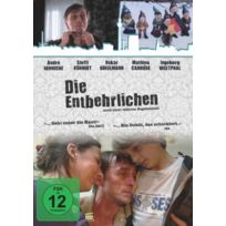 Lighthouse Home Entertainment - Die Entbehrlichen IMPORT Allemand, IMPORT Dvd - Edition simple