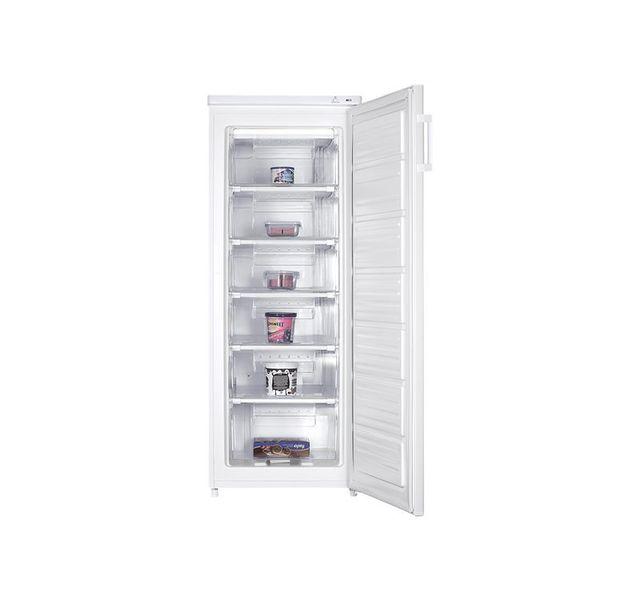 haier huz546w cong lateur armoire achat cong lateur. Black Bedroom Furniture Sets. Home Design Ideas