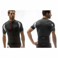 Look cycles - Maillot Homme Look Ultra Eté