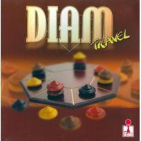 Ferti - Jeux de société - Diam Travel
