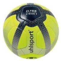 Uhlsport - Ballon de football Elysia Match Replica