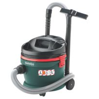 Metabo - Aspirateur tous usages de 1200 watts As 20 L