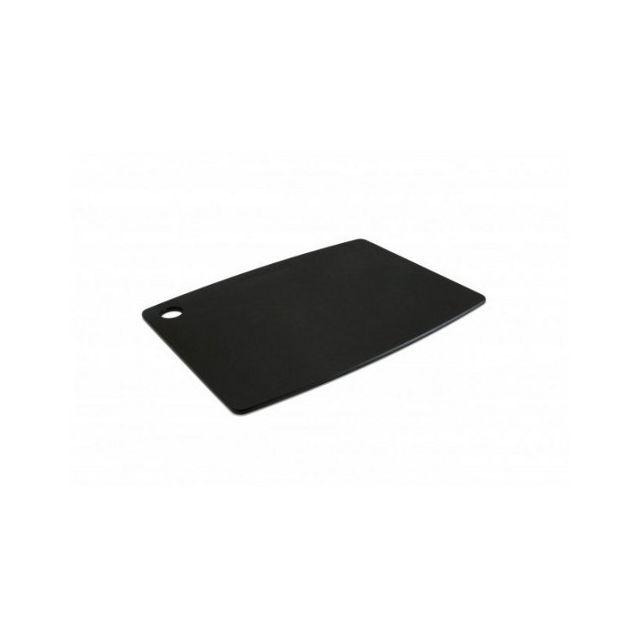 Epicurean Planche à découper 20 x 15 cm
