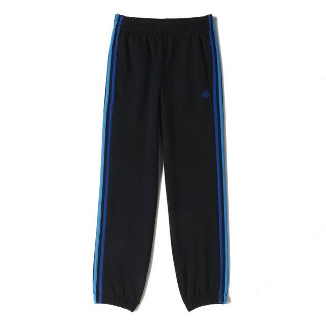 Adidas performance Pantalon de survêtement Pantalon de