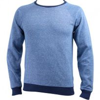 Adidas originals - Sweat Bleu Neo Homme Adidas