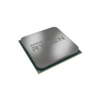 Ryzen 3 2200G - Wraith Stealth cooler + RX vega Graphics intégré