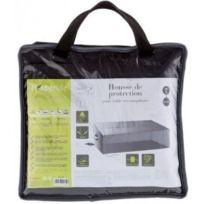 Housse Mobilier De Jardin Achat Protection JTlFKc1