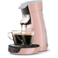 PHILIPS - Machine à café à dosettes Senseo Viva HD7829/31