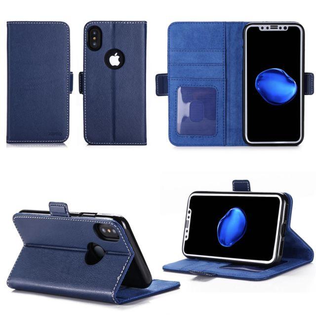iphone8bleuwallet