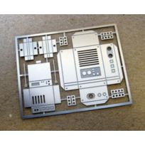 Tremonia - Transkit Black Box Set - Updated - 1/18 - Black_Box_Set