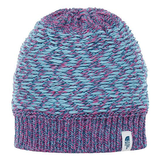 The north face - Bonnet Tribe N True multicolore - pas cher Achat ... ddef47df26b