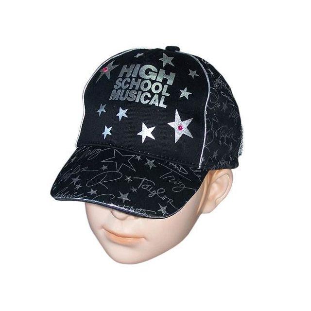 Liste de produits casquettes et prix casquettes - page 6 - ShopandBuy.fr 8b4507f8f3c8