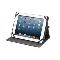 Ngs Technology - Etui universel Blackmob Plus pour tablettes de 9 à 10 pouces
