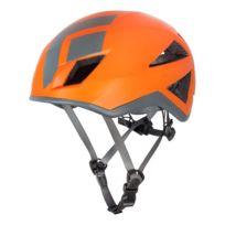 Black-diamond - Casque Black Diamond Vector orange
