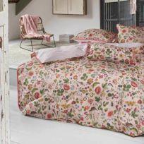 linge de lit pip studio achat linge de lit pip studio pas cher rue du commerce. Black Bedroom Furniture Sets. Home Design Ideas