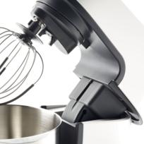 Robot pâtissier MasterChef Gourmet QA5001B1