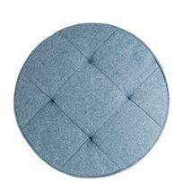 housse de coussin rond achat housse de coussin rond pas. Black Bedroom Furniture Sets. Home Design Ideas
