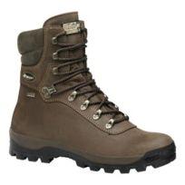Chiruca - Chaussures Canadá Gtx marron