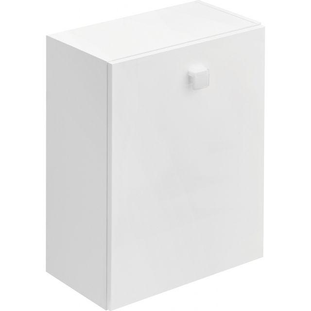 Planetebain meuble panier linge gain de place pas cher achat vente meuble bas salle de - Meuble gain de place pas cher ...