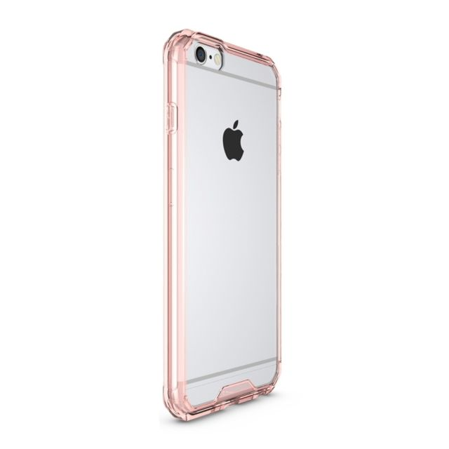 coque iphone 6 armure