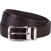ceinture boucle italie - Achat ceinture boucle italie pas cher - Rue ... 0448db6214a