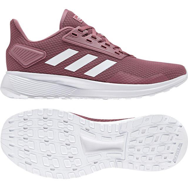 Chaussures femme Duramo 9