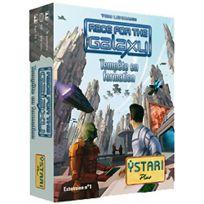 Ystari Games - Jeux de société - Race for the Galaxy : Tempête en Formation
