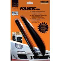 Foliatec - Ailes De Protection Carrosserie Adhesive