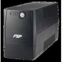 FORTRON - Onduleur FP800