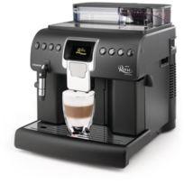 Saeco - Philips Royal Hd8920 Gran Crema - Machine