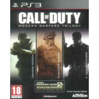 Sony - Call of Duty Modern Warfare Trilogy