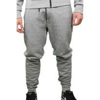 Pantalon jogging homme bas droit - Achat Pantalon jogging homme bas ... 8bdf209633e