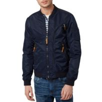 Tom Tailor - 35324890010 Blouson