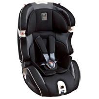 Kiwy - 4CX41XL03KW Housse De Rechange Pour SiÈGE Auto Enfant Slf123 Avec Q-fix Carbone