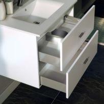 Meuble salle de bain 120 achat meuble salle de bain 120 for Rue du commerce meuble salle de bain