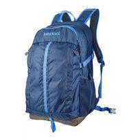 Marmot - Brighton 30L - Sac à dos - bleu