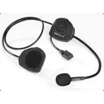 Shad - Intercom Bluetooth Moto Bc03 classic