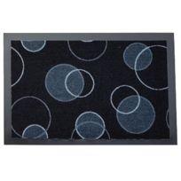 tapis bain bulles achat tapis bain bulles pas cher. Black Bedroom Furniture Sets. Home Design Ideas