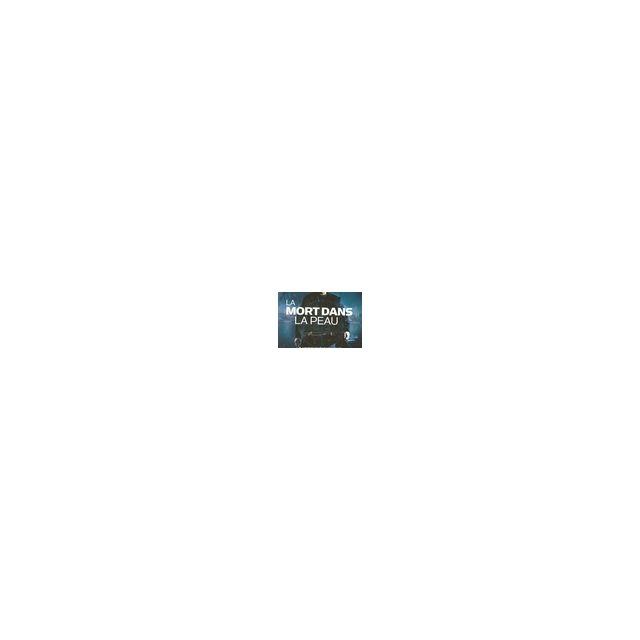 Gamesland Hd Dvd - La Mort dans la Peau