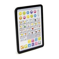 Jeux 2 Momes - Jeux 2 MÔMES - Ea5200 - Tablette Educative - Petit ModÈLE