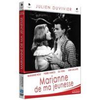 Lcj Editions - Marianne de ma jeunesse