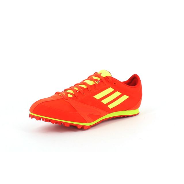 on sale 4be74 17a6e Adidas performance - Chaussures d athlétisme Adidas Performance Arriba ...