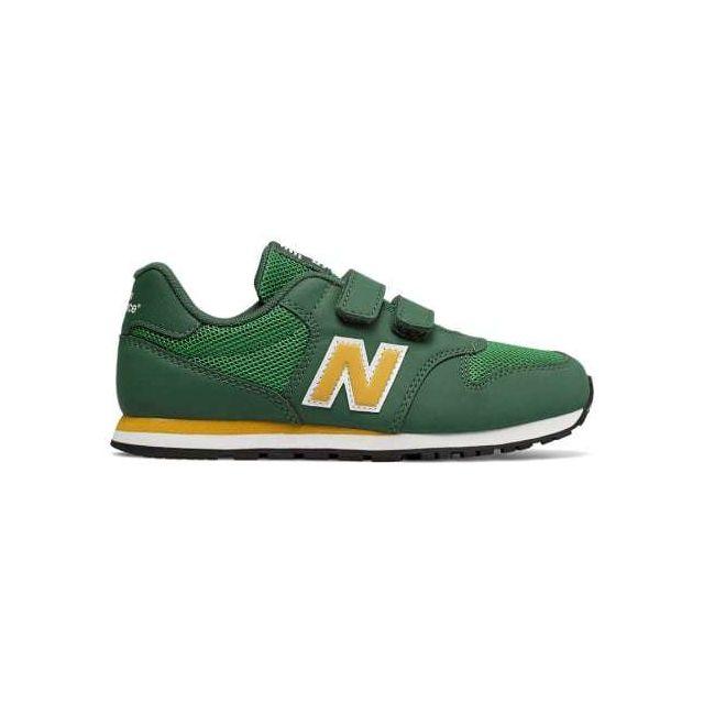 chaussures new balance 500